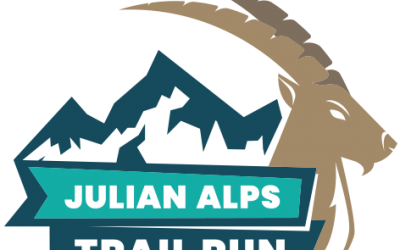 Julian Alps Trail Run / 25 – 27 September 2020