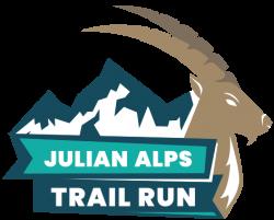 Julian Alps Trail Run / 25 – 27 September 2020